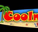 coolmaths